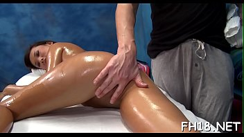 during her good massage fuck Rape forced raped gay porn stright dude crying