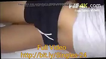 incest sister videos genuine real Agartala funk sex
