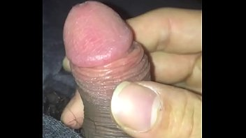wife masturbation private Black cock in huge ass