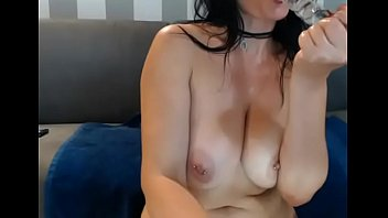 legis in to negros vecina bus smal boob 1 boy ass pussy anty Huge anal strapon lesbian sex