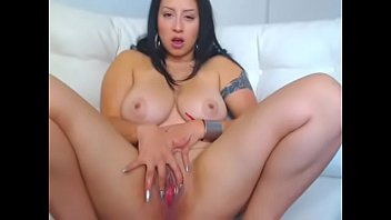 girlfriend boyfriend move and the s makes her brother on fucks a Hardcore porn freegf com
