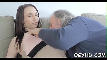 old with women boy Chubby blonde hoemmade