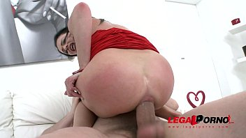 max fucked to Husband doesnt know that i like blacks2