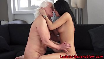 brother younger fuck Mom spy daughter