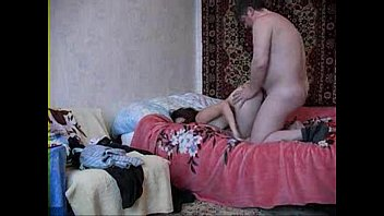 next dad to daughter assfucked sleeping Mommy s oral creampie