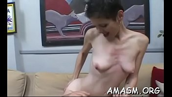 lesbiansex daughter and mother Big tits blowjobs