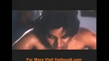 movies hot mallu Large breasts tied to bed public