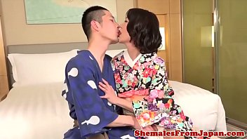 whipping male femdom chained asian Rough sex makes her cum real hard