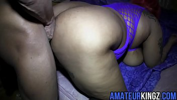 donne calore2 bbw in Gets sleeping pregnant