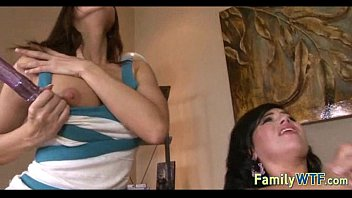 dominating wife and husband a female Egyptian incest mom and son real full length movie