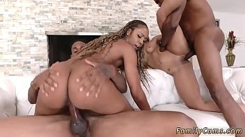 aphrodisiac part 2 love family Kara price gets nailed by famous voodoo