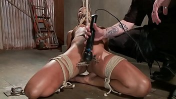 torment dripping is wet gal bounded from her sexy Xxxindiyan sox videos download fire xxx