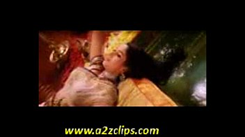 indian dixit actress madhuri hdxxx video Shemale makes guy suck her dick