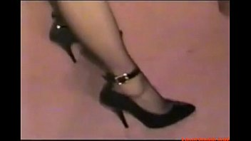 video home submissive used strangers seachtied by wife Inzest father and daughter