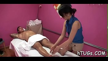 massage jenni a lee have dirty Mother daughter tongue