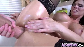 mer length videos full syren de Latina wife takes bbc in front of husband first time