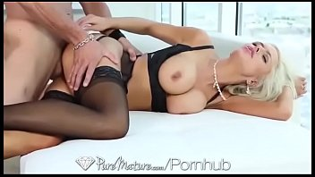 anty sex videos 55 year old anal