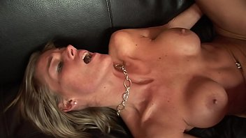 kingsley meanamaz0nbitches jordan Babe is hungry for cock after sextoy play