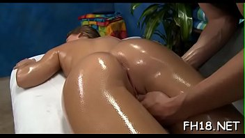 sexy video download youjizz Interracial amateur massage