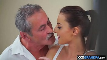 memphis summers the meets Video porno com grazzi massafera