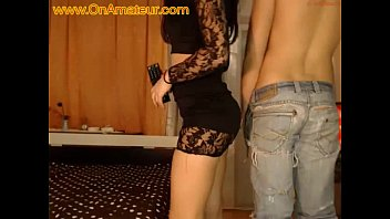 first swap couple ever Asian cheats with punk