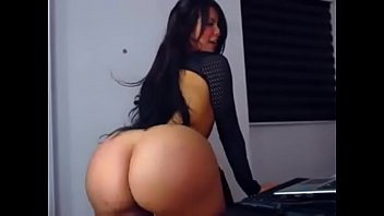 cam latina thick Nephew and friend spy aunt
