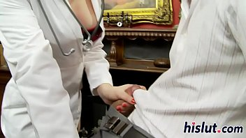 doctor sexually 2016 anesthesia patients molests under gay 1st seal pack fuck girls