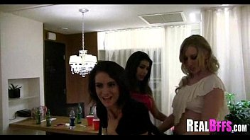 married night of frist girl Vintage solo fun