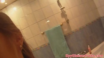real banged amateur blindfolded hard and girlfriend tight Love me let your