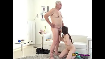 yung student teachar old fuck Webcam girl dildos her pussy and squirts 3