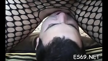 roleplay cross sissy dressing in Wife stripped in front of husband
