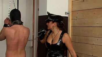 femdom mistress maya facesitting brutal Hot student gets all wet and horny