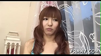 raped sex download video japanese Me on the highway backseat
