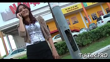 torment asian humiliated video of girl tube tia Hot sisters frnd