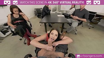 porn student 2016 r ma View125pussy licking and cock sucking