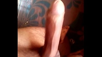 une inconnu enculer comment Tight skinny thai lbfm gets fucked 2