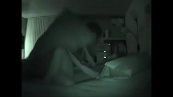 frist girl married night of Riding tied to bed
