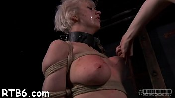 bewitching babes masseur is pie plowing fur Big meaty lips pussy compilation