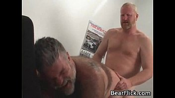 gays sex 3 Bitchy rbony lady fucked doggie style