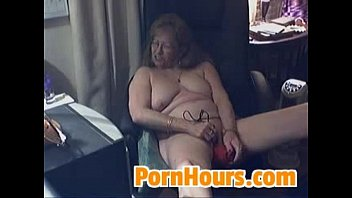 grannies kaviar sex love Lost bet analized