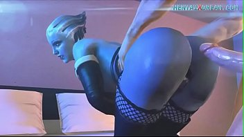 10 part cock that bounce on compilation Exchange club 23