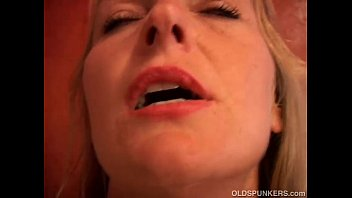 tits tiny mature blonde Free porn videos mom and son download in 3gp10