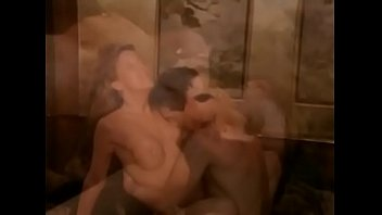 brother sex film full Risa murakami yag