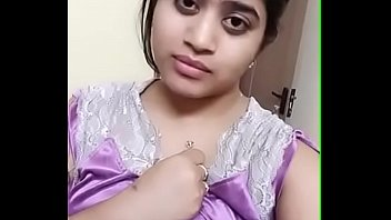 bangla hd desi xxx video Mallu girls mms scandals
