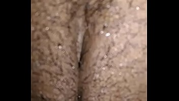 couple mallu mature Big ass gozo anal