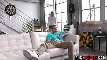 amp nichole heiress tera knightly Tranny gangbanged in adult theater