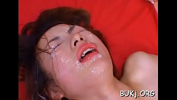 wife fucked unknowingly getting Very cute japanese scat