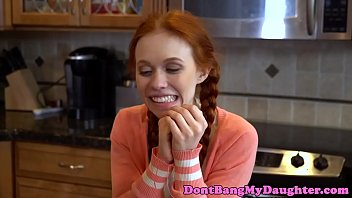 teen slave 2 part redhead webcam Are you going to crush me with that bangbros7
