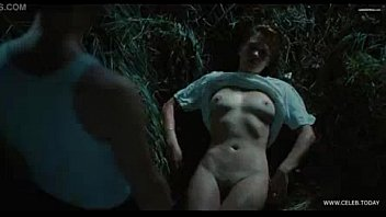 la beauityful actref xnxxfull hollywood okss Big tits mom give handjob for her son