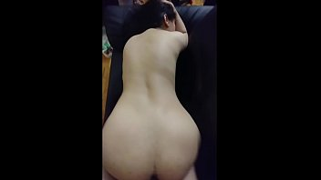 couch niece grandpa Big booty hoes fucking in threesomes doggy style